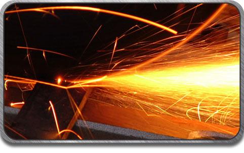 aspersao-termica-sorocaba-metaliza