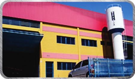 empresa-metaliza-usinagem-sorocaba