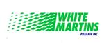 WhiteMartins-logo