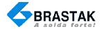 brastak-logo