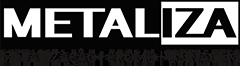 Metaliza – Usinagem Sorocaba